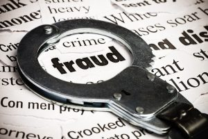 Another CBI case on Narasapuram MP for Rs 238cr scam