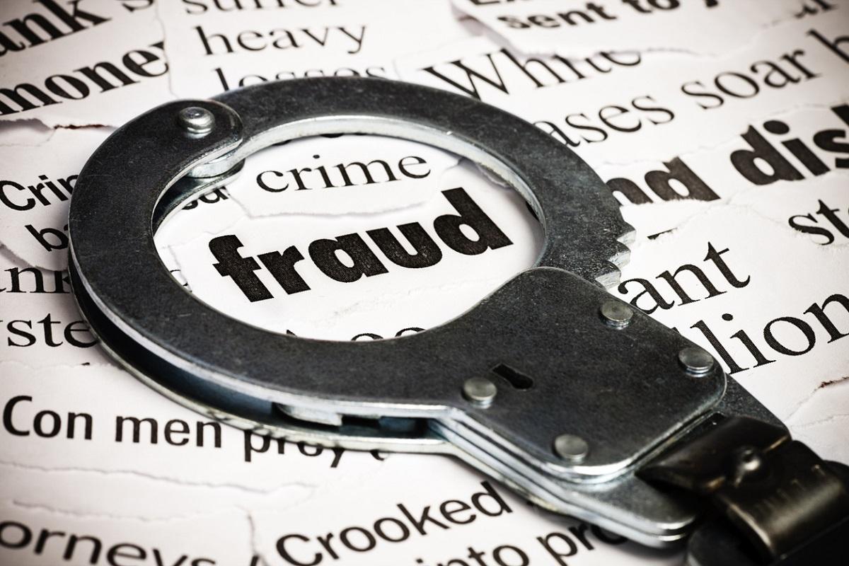 Odisha Students' scholarship scam, Economic Offences Wing, Odisha Administrative Service