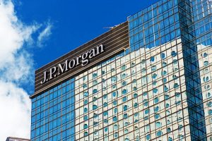JP Morgan says up to $316bn selling in equites by quarter end