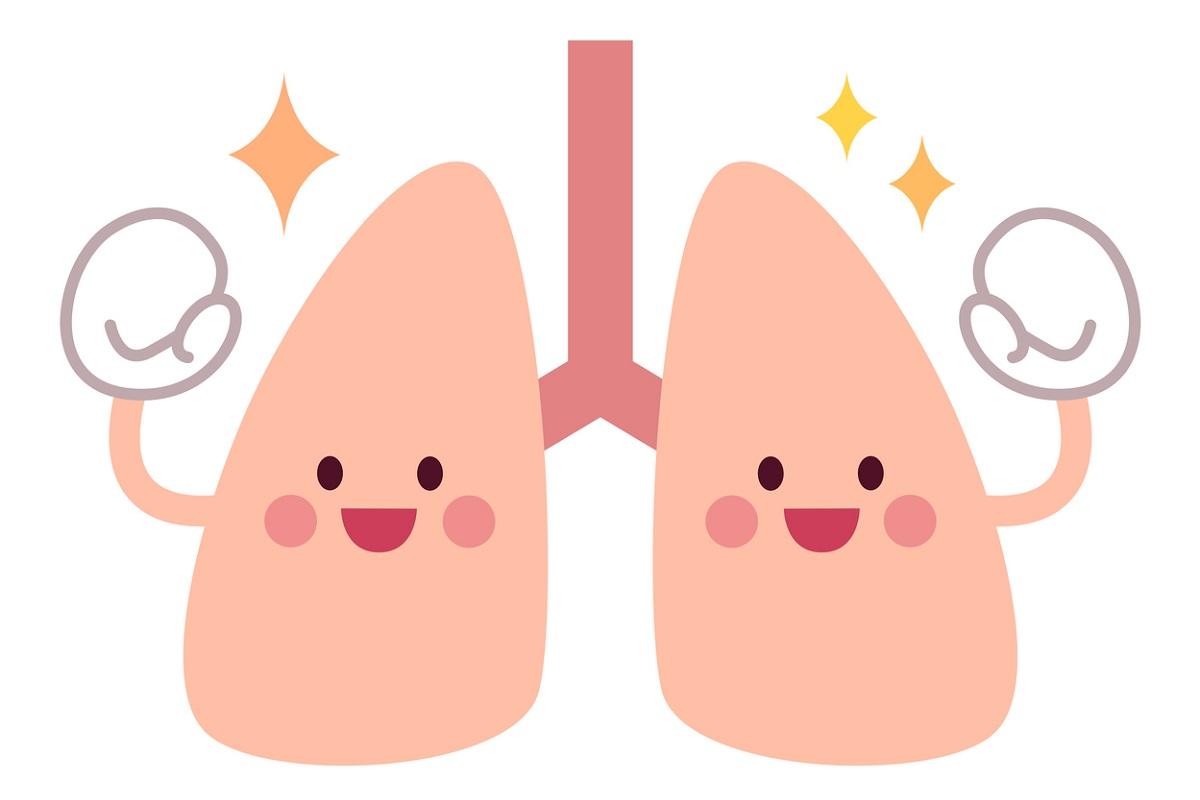 Windlas Biotech, Mateon Therapeutics, Drug-Device Lung Therapy, respiratory wellness