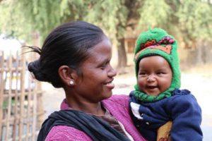 India crosses key milestone in Universal Primary Healthcare