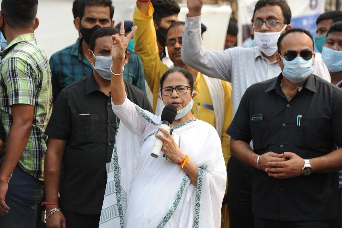 Mamata, TMC, Bengali, BJP, Mamata Banerjee, West Bengal,
