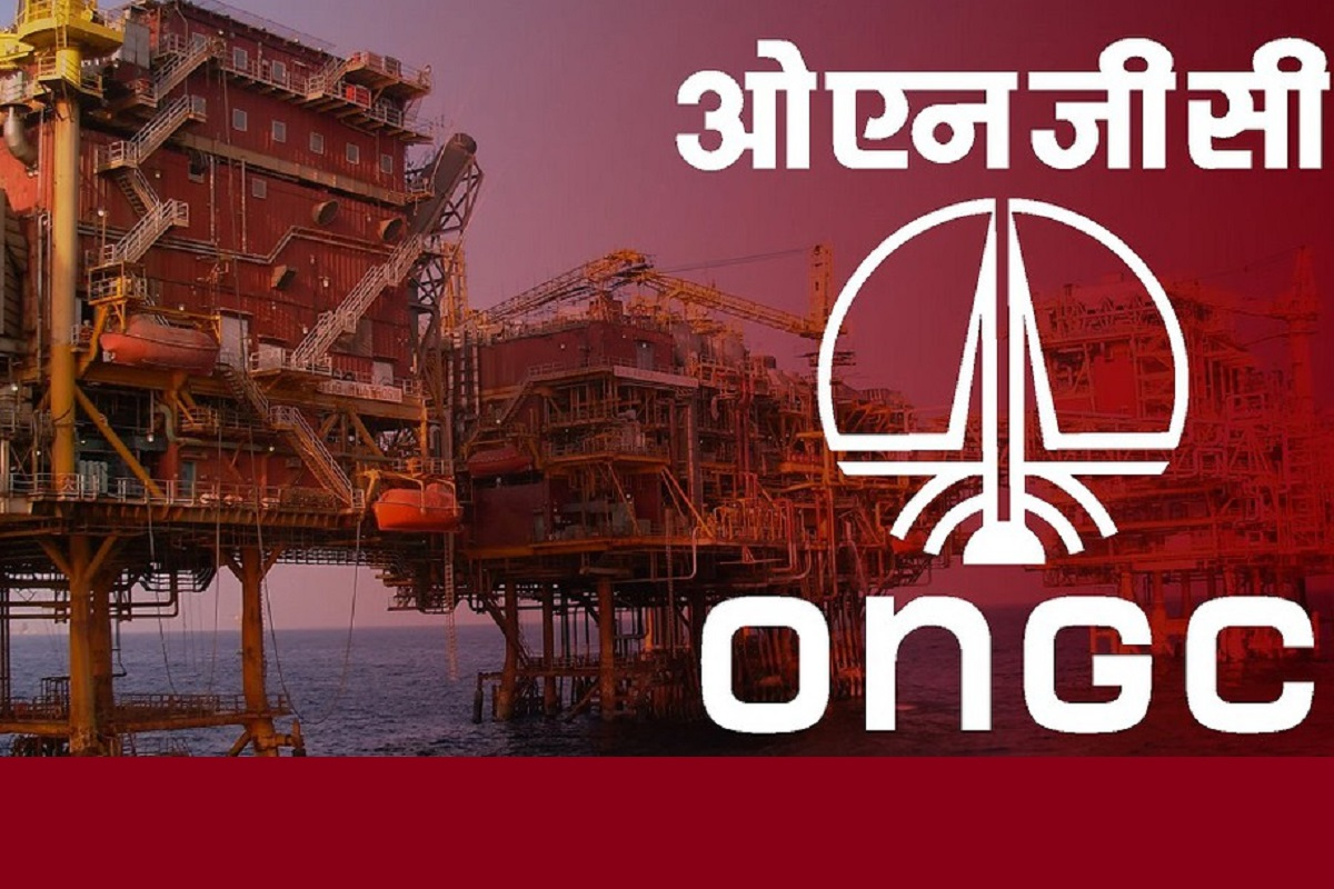 ONGC, Indian Gas Exchange, Indian Energy Exchange, IEX