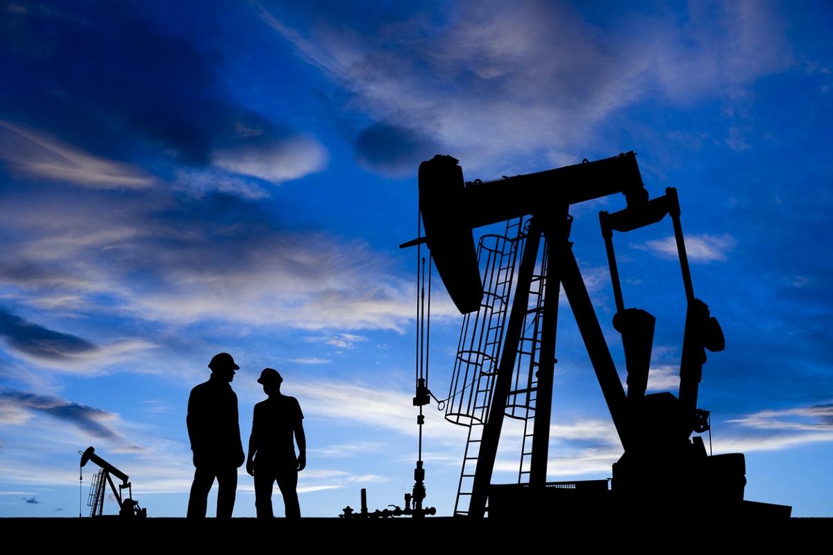 oil import, Oil Industry Development Cess, ONGC, Dharmendra Pradhan