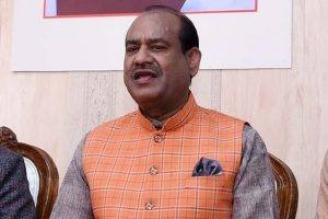 'Ask question in short, reply in short', LS Speaker Om Birla's formula for taking more questions