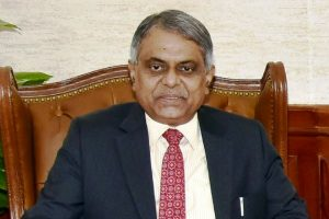Prime Minister Narendra Modi's principal advisor PK Sinha resigns on personal grounds