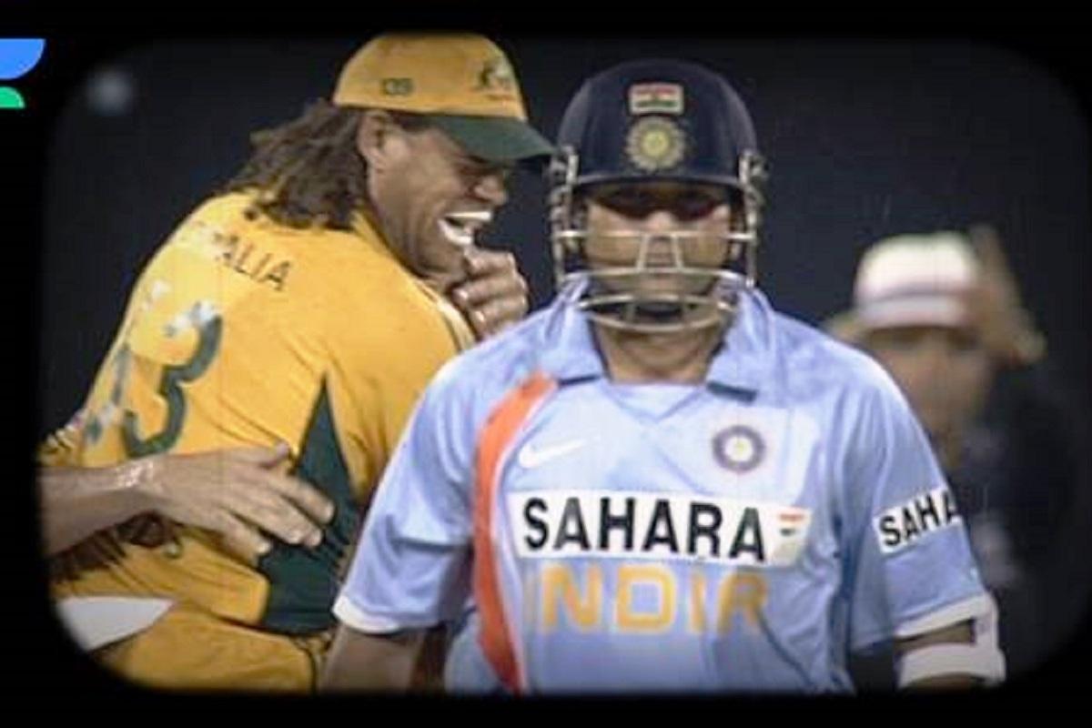 Sachin Tendulkar, Unacademy, The Greatest Lesson, Shoaib Akhtar, Australia, Adelaide, Gabba, God of Cricket, IPL