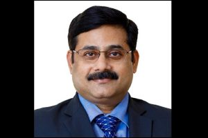 Nitesh Ranjan assumes charge as Executive Director of Union Bank of India