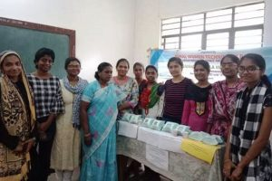 Women Technology Parks give wings to self-reliance dreams of rural women