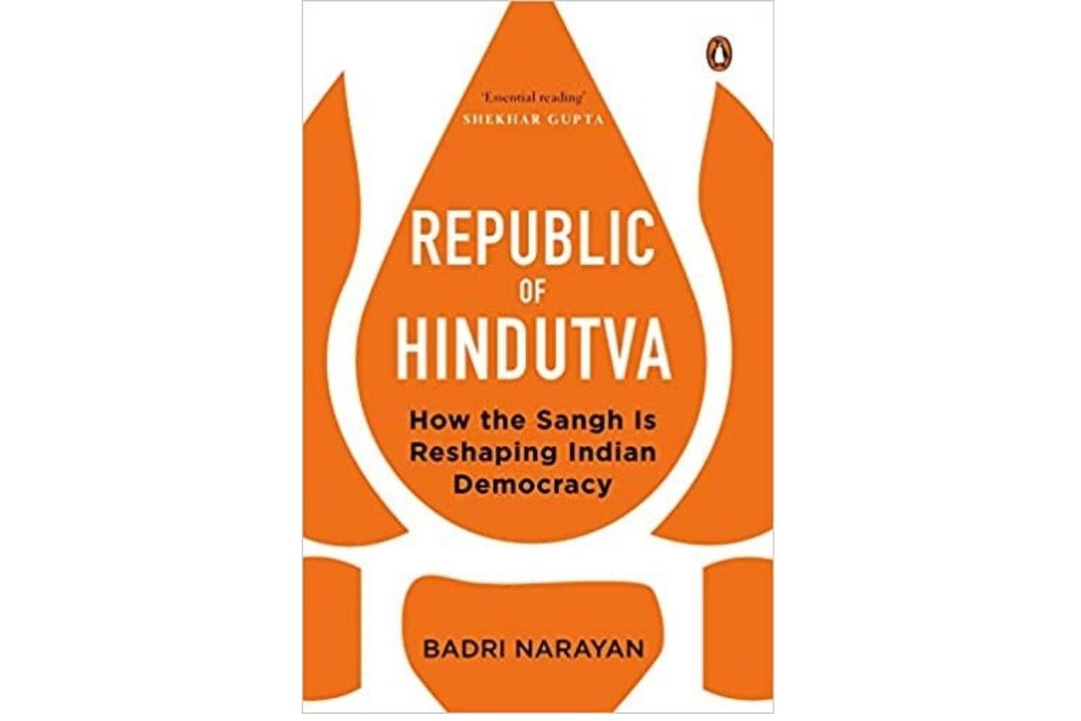 BJP, Hindutva, Indian Pysche