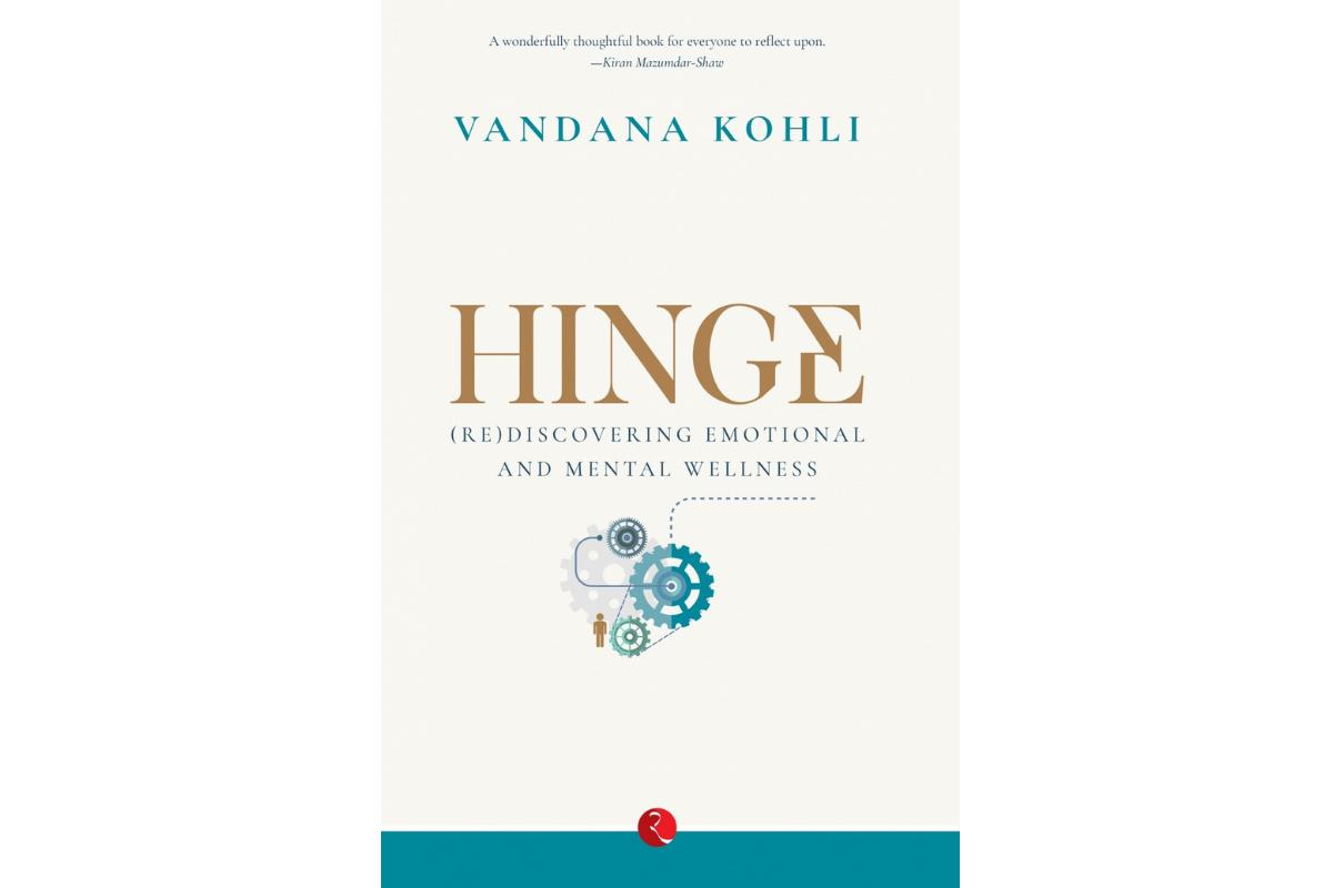 Emotional wellness, mental health, books, Maintain mental health