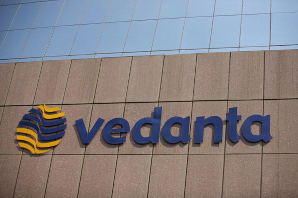 Vedanta, copper smelter plant, Tuticorin