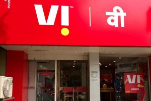 Bought spectrum as needed; on strong footing to be competitive in market: VIL official
