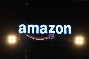 Amazon 'Mentor Connect' programme for startups launched