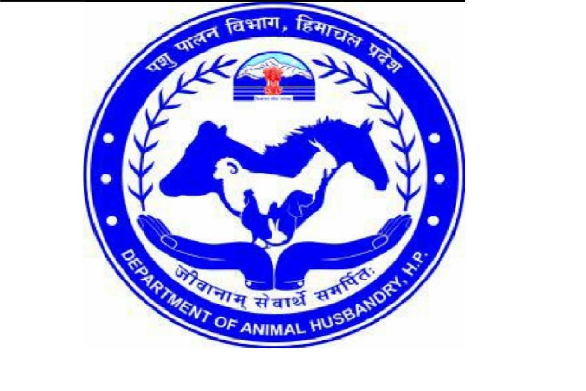 Covid vaccination, Himachal Pradesh,
