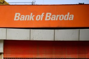 Bank of Baroda cuts repo-linked rates by 10 bps