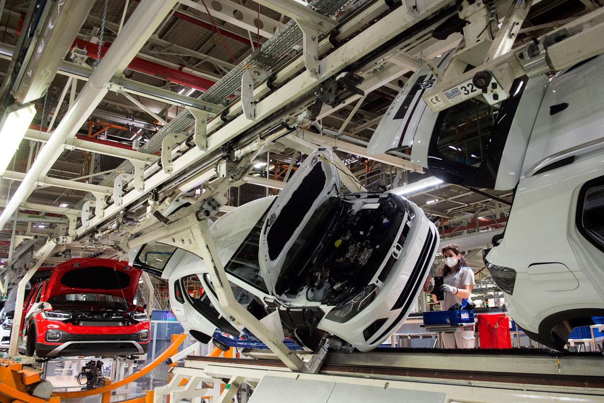 India PMI, Manufacturing sector, PMI