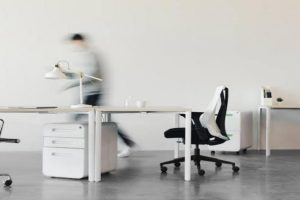 5 must-haves for your back-to-office phase