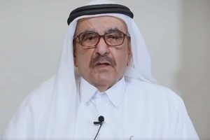 UAE finance minister and deputy Dubai ruler Hamdan bin Rashid Al Maktoum dead