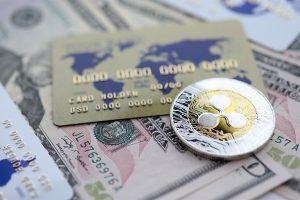 South Africa's IFWG picks Mercury-Ripple's ODL solutions to shorten money transfer window