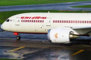 Air India may get new buyers in May-June