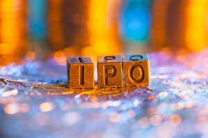 Barbeque Nation IPO to open on March 24; firm sets price band at Rs 498-500 per share