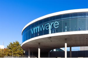 VMware acquires Mesh7 for cloud-native security