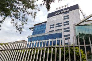 Accenture completes acquisition of Imaginea, enhance global cloud capabilities