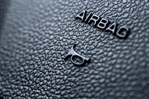 Govt makes front airbags mandatory in passenger vehicles