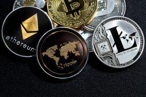 RBI, Centre share similar concerns on cryptocurrencies, says Shaktikanta Das