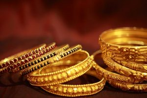 Strong recovery for retail jewellery segment likely to sustain: Report