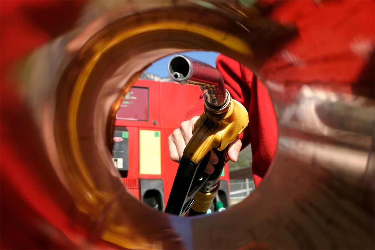 Petrol price, SBI Economists, Petrol GST