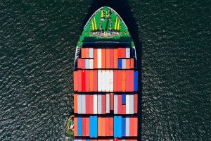 Shipping Corp shares surge as government gets multiple bids for stake sale