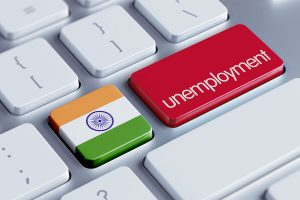 One year since COVID-19 lockdown: India still recovering from unemployment blow