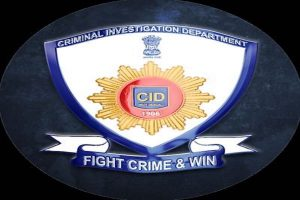 Aide of coal scam accused in CID custody