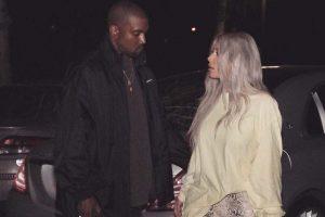 Kim Kardashian, Kanye's divorce papers reveal details