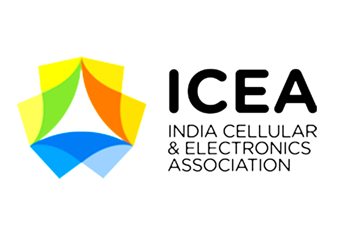 Mobile firms, PLI Scheme, ICEA