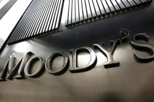 Financial institutions to issue record volume of sustainable bonds in 2021: Moody's