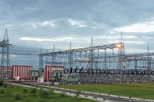 Power Grid acquires Bikaner-II Bhiwadi Transco Ltd