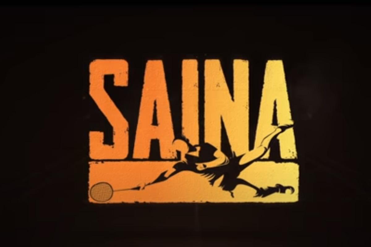 Saina Official Trailer