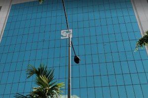 Anupam Rasayan gets Sebi's nod for Rs 760-cr IPO