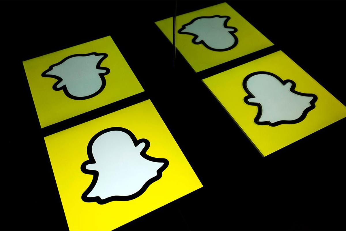 Snapchat, Snap, Fit Analytics