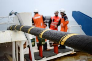 FB, Google plan to build subsea cables between US, SE Asia