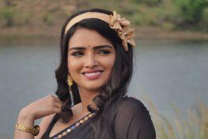 Multiplexes are the future of Bhojpuri cinema: Amrapali Dubey