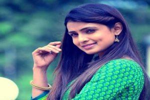 Actor Mayuri Deshmukh on liberating the writer within