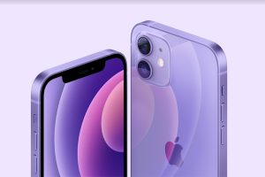 Apple Spring Loaded Event: iPhone 12, 12 mini now sports purple finish