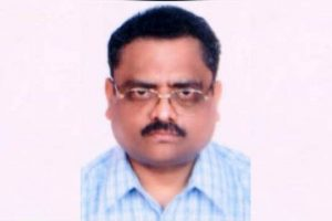 Bihar Chief Secy Arun Kumar Singh dies of COVID-19