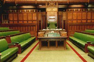 British lawmakers to use legislative power to prevent Super League