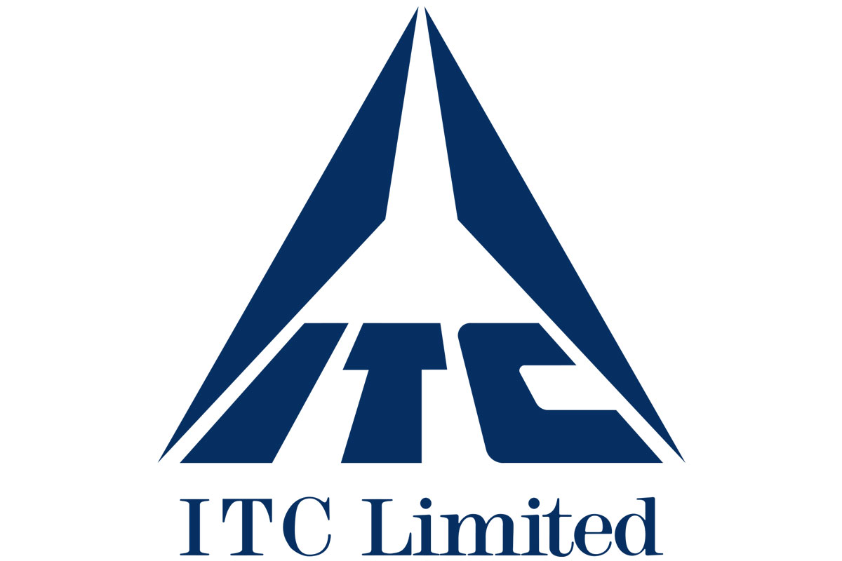 Linde India, cryogenic containers, ITC
