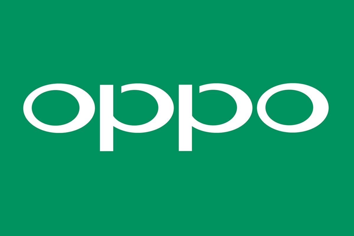OPPO, Vivo, oxygen shortage, Covid-19